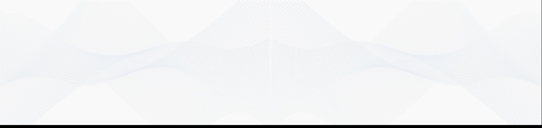 Blocked Account background image